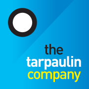 Bespoke Tarpaulins, Tarpaulin Accessoires, Tarps and Sheets from The Tarpaulin Company