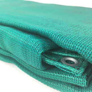 Lightweight Nets